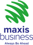 Maxis Business